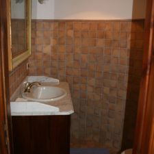 appartamento-due-livelli-sauze-oulx-prima_02