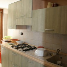 appartamento-due-livelli-sauze-oulx-prima_04