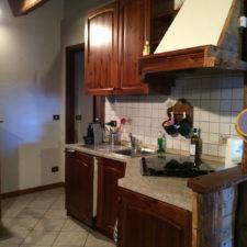 appartamento-in-baita-sauze-oulx-prima_01