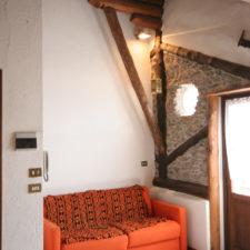 appartamento-in-baita-sauze-oulx-prima_04