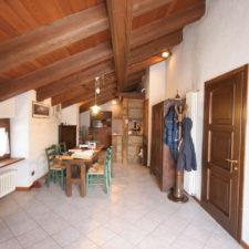 appartamento-in-baita-sauze-oulx-prima_05