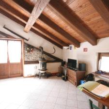 appartamento-in-baita-sauze-oulx-prima_06