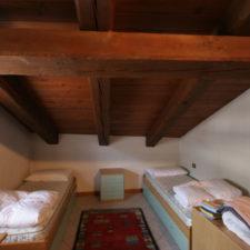 appartamento-in-baita-sauze-oulx-prima_09