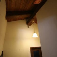 appartamento-in-baita-sauze-oulx-prima_10