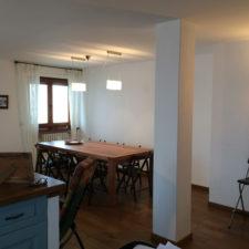 appartamento-quadrilocale-sauze-oulx-prima_04