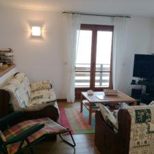 appartamento-quadrilocale-sauze-oulx-prima_05