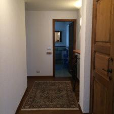appartamento-quadrilocale-sauze-oulx-prima_07