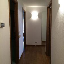 appartamento-quadrilocale-sauze-oulx-prima_08