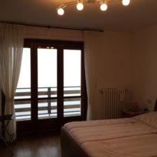 appartamento-quadrilocale-sauze-oulx-prima_09