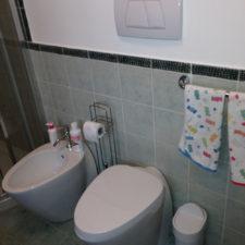 appartamento-quadrilocale-sauze-oulx-prima_11