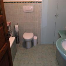 appartamento-quadrilocale-sauze-oulx-prima_14