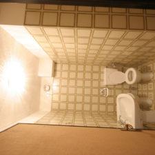 appartamento-quadrilocale-sauze-oulx-prima_16