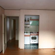 appartamento-trilocale-claviere-prima_03