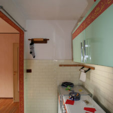appartamento-trilocale-claviere-prima_04