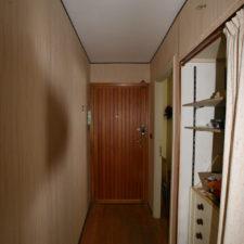 appartamento-trilocale-claviere-prima_05
