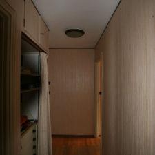 appartamento-trilocale-claviere-prima_06