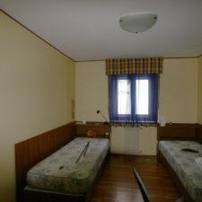 appartamento-trilocale-claviere-prima_07
