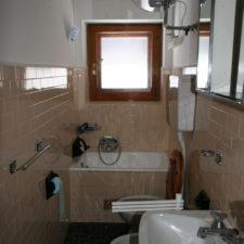 appartamento-trilocale-claviere-prima_08