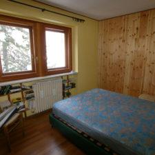 appartamento-trilocale-claviere-prima_09