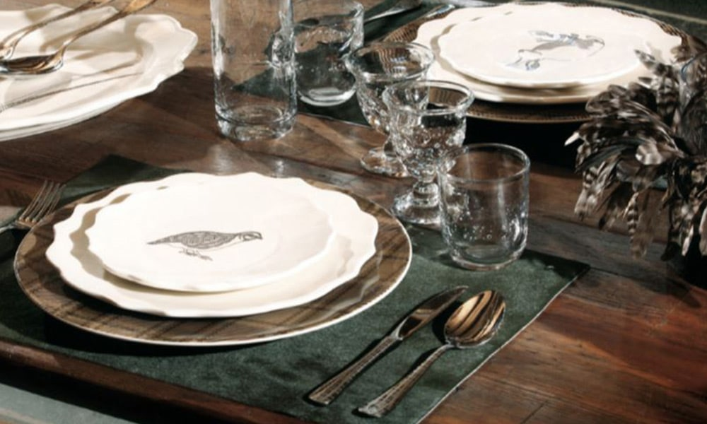 menu-accessori-complementi_arte-tavola