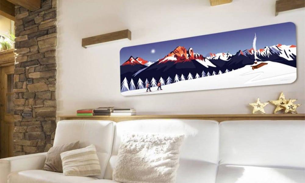 menu-accessori-complementi_foto-quadri-dipinti