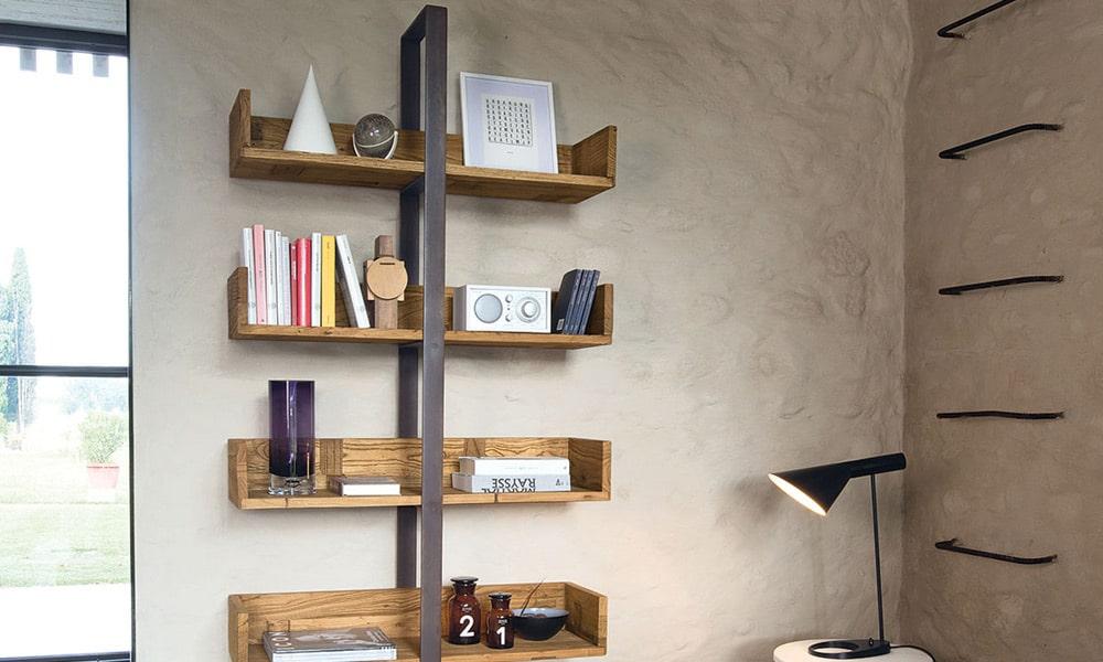 menu-arredo-interni_librerie-mensole