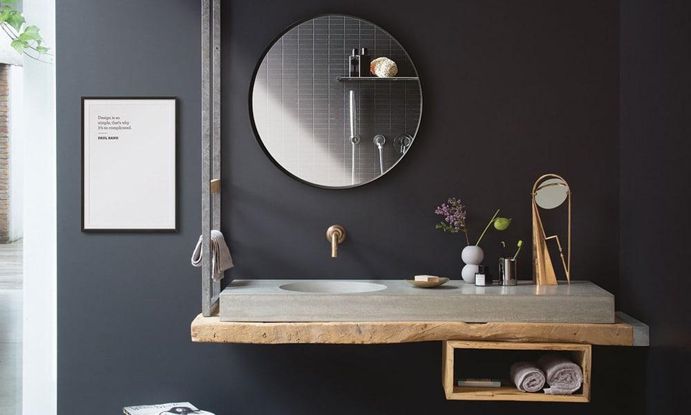 menu-arredo-interni_mobili-bagno