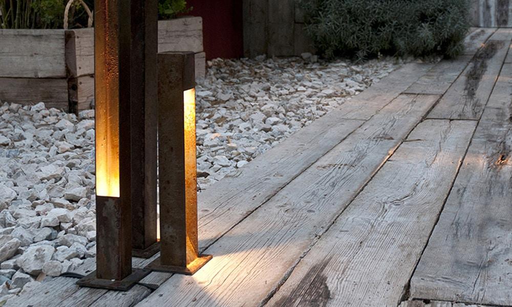 menu-illuminazione_esterno
